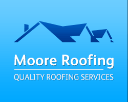 Roofers Bristol | Quality Roofing Services