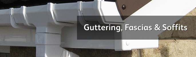 Bristol gutter experts